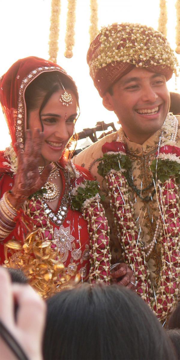 ceremony-couple2.jpg