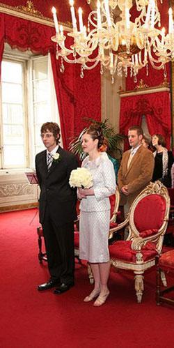 ceremony-redroom.jpg
